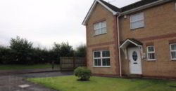 Carn Manor – Family home