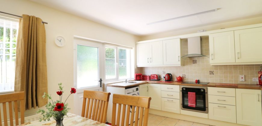 7 Donard View Cresent – Family home